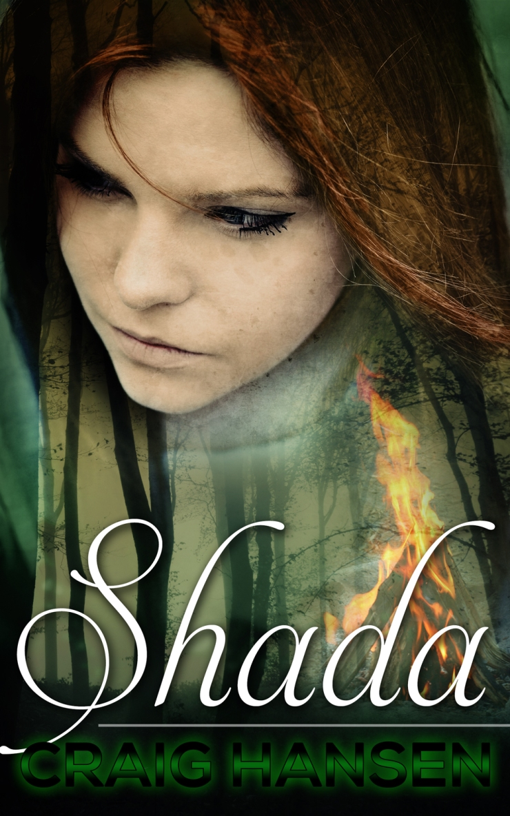 Shada1600x1000